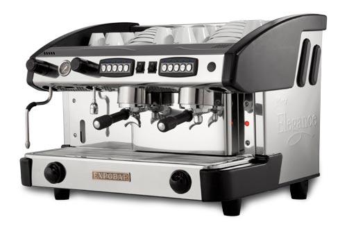 professional espresso coffee machines blu caffe. Black Bedroom Furniture Sets. Home Design Ideas